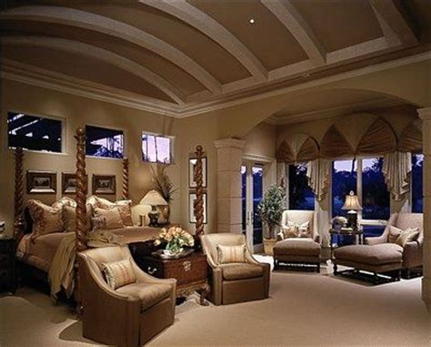 elegant master bedroom suites elegant master bedroom suite for my future house pinterest