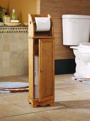 toilet paper holder cabinet wooden toilet paper storage cabinet stratmore toilet