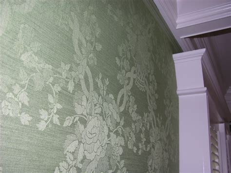 Wall Upholstery Fabric by Fabric Wall Upholstery Beautiful Fabric Wall Upholstery For Luxury Homes And Exquisite Beds
