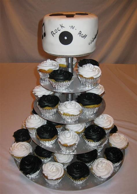 Wedding Cake Cup by Cupcake Tiers For Weddings Wedding And Bridal Inspiration