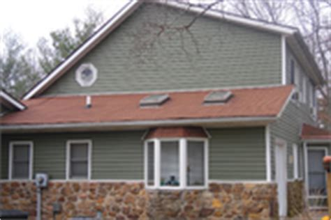 average cost to put vinyl siding on a house 2018 average siding prices home siding cost estimator