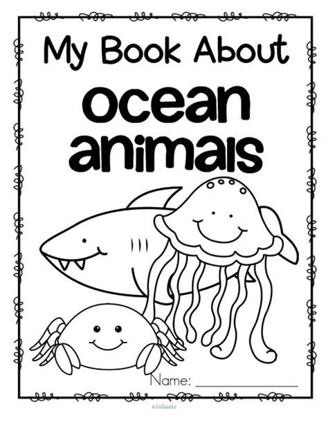 5 Oceans Coloring Page by Oceans Activities For Preschool Prek And Kindergarten
