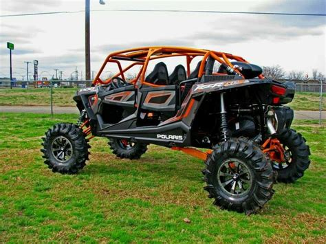 rzr seats for sale lifted rzr 1000 4 seat for sale autos post