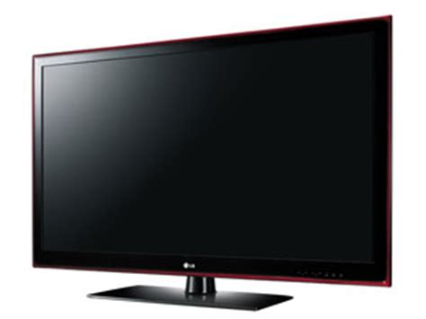 Samsung Led C5000 sumsung led tv