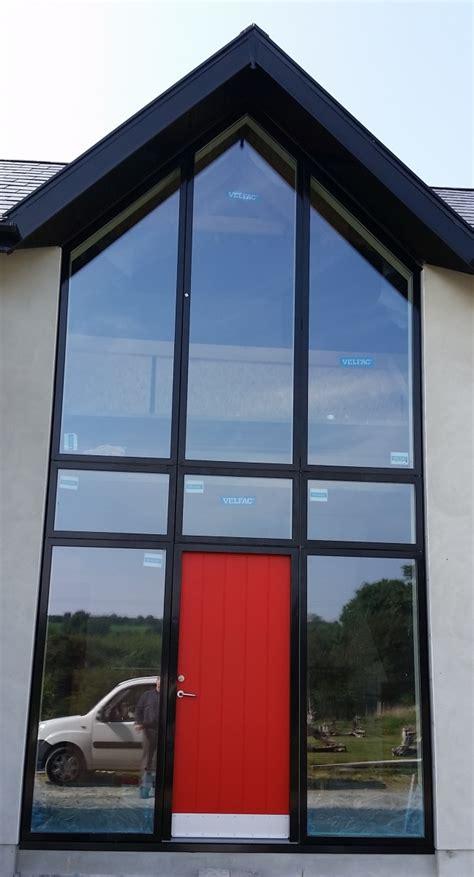 doors cork ireland west cork teroco windows doors