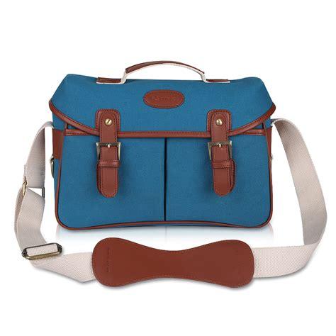 kattee pu fashion shoulder bag backpack for