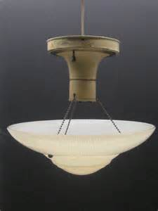 yellow light fixture vintage ceiling light fixture white and golden yellow by