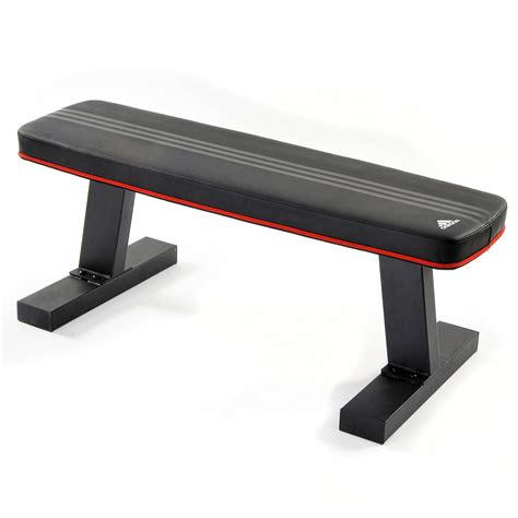 bench flat adidas flat training bench sweatband com