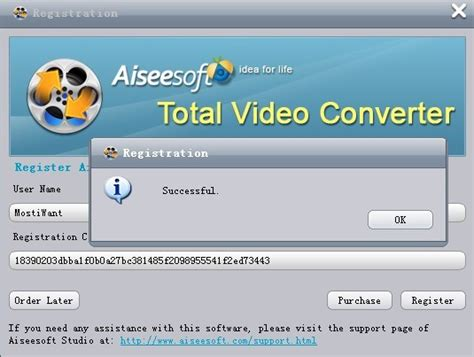 total video converter aiseesoft video editor