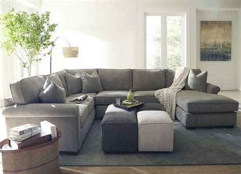 havertys piedmont sectional reviews havertys sectional sofa sectional sofa design high end