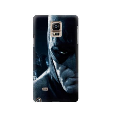 Casing Hp Samsung Galaxy Note 3 Batman V Superman Logo Custom Hardcase batman samsung galaxy note 4 buy now gn4 limited quantity remaining