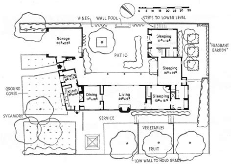 spanish hacienda floor plans spanish hacienda floor plans homedesignpictures