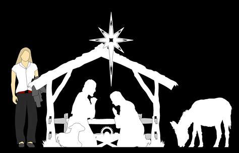 nativity outdoor nativity sets    share