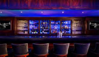 Bar Pictures Times Square Hotel Bars Best Hotel Bars In Nyc The