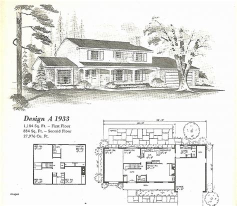 gothic house plans with turrets house plan elegant gothic house plans with turrets gothic house plans with turrets