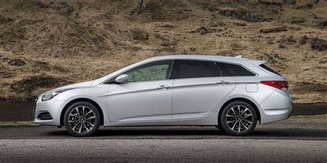 2017 hyundai i40 tourer review specs and release date