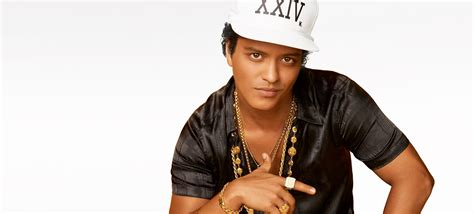 free download mp3 bruno mars nothing at all bruno mars quot that s what i like quot remains 1 at rhythmic radio