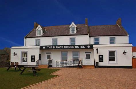 house inn suites manor house hotel holy island reviews photos