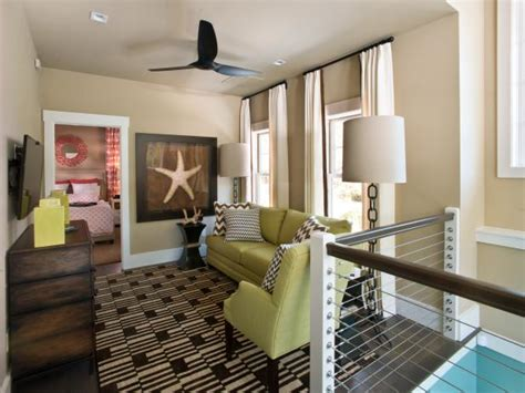 living room bonus bonus room design ideas with pictures hgtv