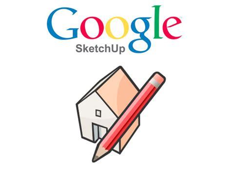 googel draw sketchup