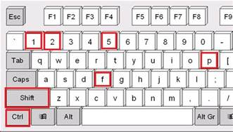 How To Do Infinity Symbol On Keyboard Learn New Things Ms Word 2016 Shortcut For Font Size