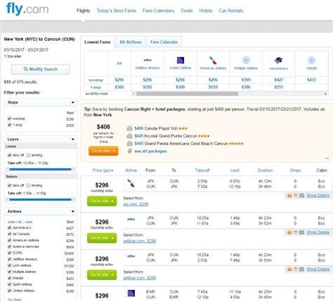 Flight Fare Calendar Southwest Low Fare Calendar Free Calendar Template