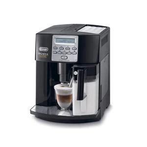 machine a cafe moulu et grain delonghi achat vente pas cher