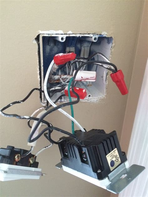 ge digital time switch 15136 manual wiring diagrams