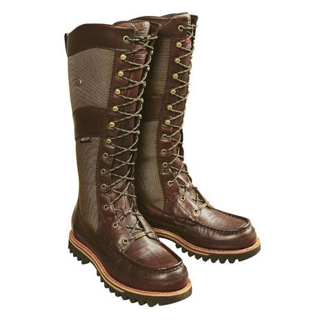 snake boots setter upland snake boots for 75545