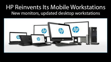 hp z mobile workstation cow networking tips raising stakes in the cloud hp