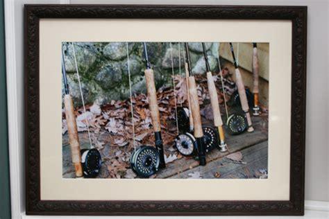 Wood Frame Poster 253 18 x 24 picture frames black and gold frames frame 253