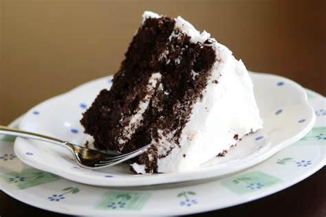 best chocolate frosting for cake africa s recipes the best chocolate cake