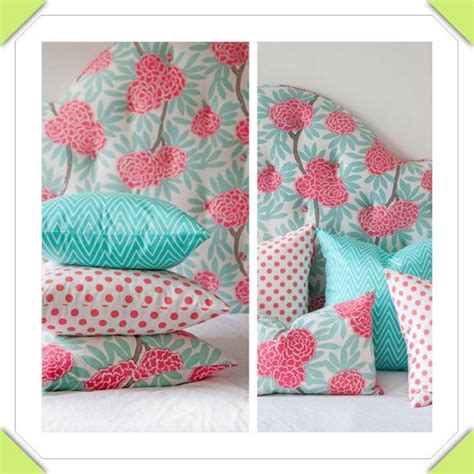 coral and mint crib bedding custom crib bedding mint coral gray and white