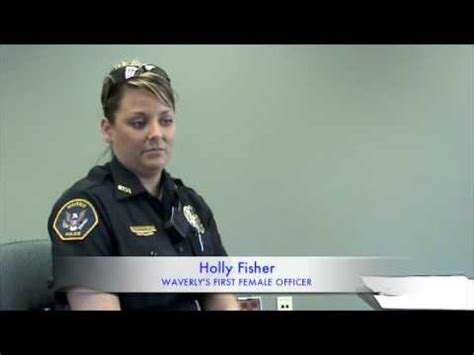 first female police officer waverly hires first female police officer youtube