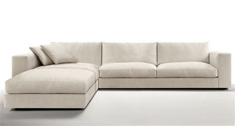 Cheap L Shaped Sofa Uk Okaycreations Net Beautiful Best Best Price On Sectional Sofas