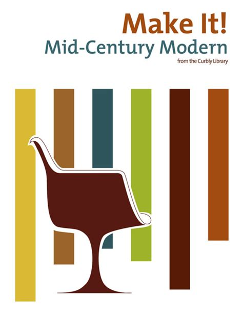 libro millers mid century modern living book make it mid century modern at srta jara modern living