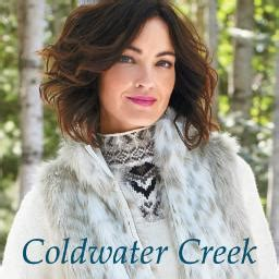 Coldwater Creek Gift Card Online - coldwater creek has closed and cardholders should contact chase bank