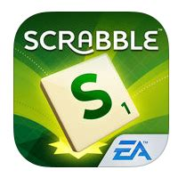 itunes scrabble the best mobile boardgames as of april 2018 finder au