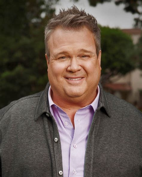 eric stonestreet join eric stonestreet for advice oriented improv backstage