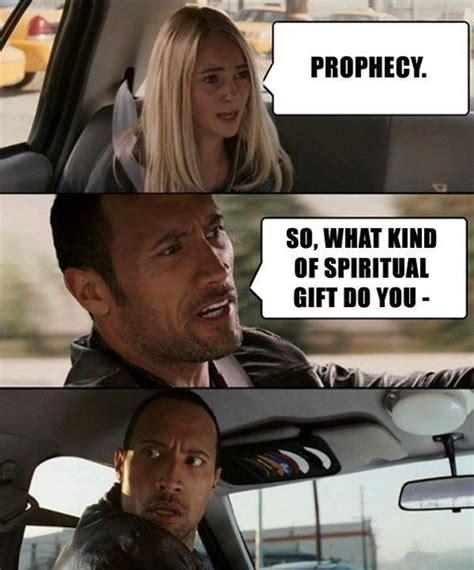 Wonderful Polaris Christian Church #2: Lds-mormon-funny-memes-hilarious-41.jpg