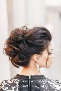 up style for 2016 hair up hairstyles 2017