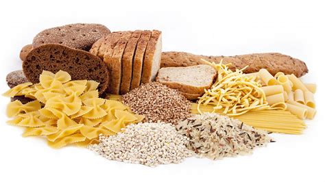 alimentos que contengan hidratos de carbono 191 c 243 mo influyen los hidratos de carbono en el rendimiento