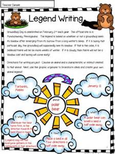Writing A Legend Template by Creative Graphic Organizer Ideas 80490 Imgflash