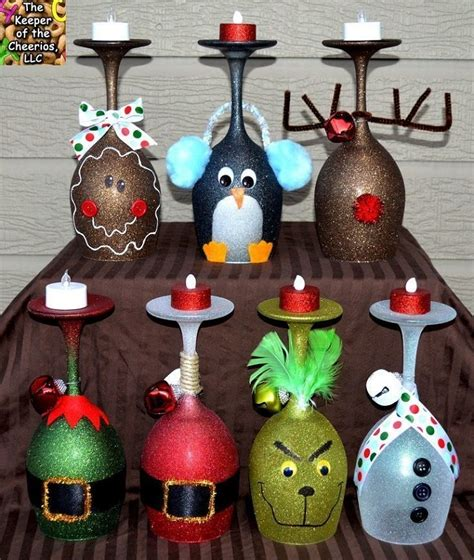 diy projects christmas 20 diy projects that will get you in the festive