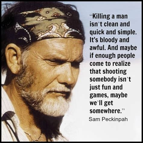 sam peckinpah best 227 best images about sam peckinpah on classic