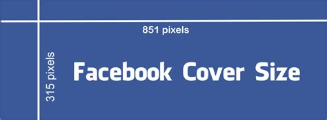 facebook cover layout size february 2014 nobitas world