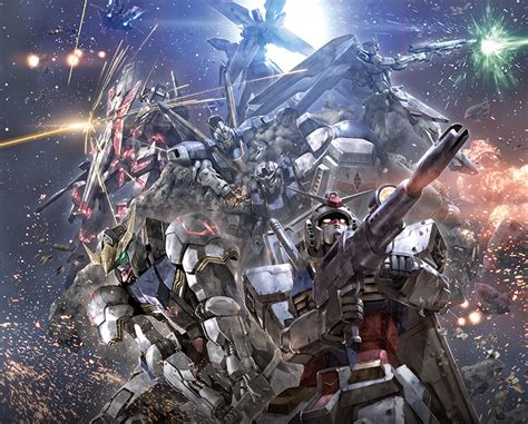 gundam battle wallpaper gundam cross war is how to play gundam cross war