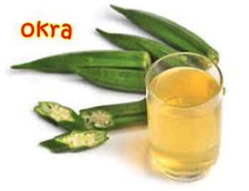 Benih Bawang Merah Varietas Thailand griya hidroponikku khasiat buah okra untuk mengobati asam