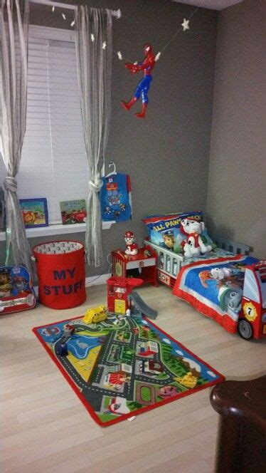 paw patrol room decor paw patrol room decor 28 images popular room posters paw patrol buy cheap room posters paw