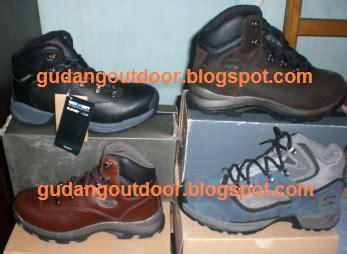 Sepatu Merk Jaguar gudang outdoor sepatu hitec